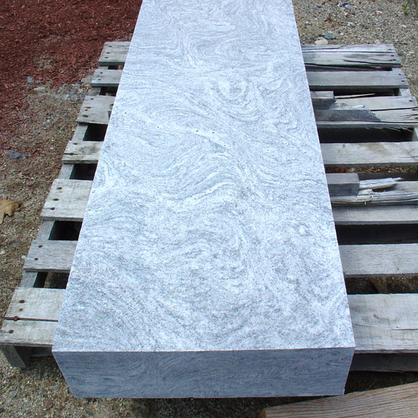 Granite Suppliers In Jigani Mail: New Hampshire Garden Accents